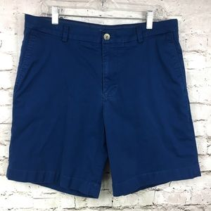Southern Tide Classic Fit shorts men's 34